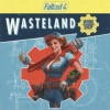 Fallout 4: Wasteland Workshop artwork