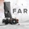 FAR: Lone Sails artwork