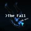The Fall artwork