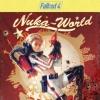 Fallout 4: Nuka-World artwork