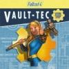 Fallout 4: Vault-Tec Workshop artwork