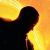 Fantasia: Music Evolved artwork