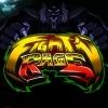 Fight'N Rage artwork