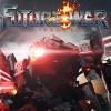 Future War: Reborn (XSX) game cover art