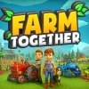 Farm Together artwork