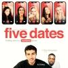 Five Dates artwork