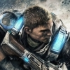 Gears of War 4 artwork