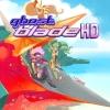 Ghost Blade HD artwork