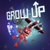 Grow Up artwork