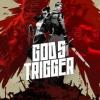 God's Trigger artwork
