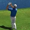 The Golf Club 2019 featuring PGA Tour artwork