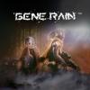Gene Rain artwork