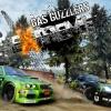 Gas Guzzlers Extreme artwork