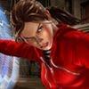 Gemini: Heroes Reborn artwork