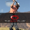 The Golf Club artwork