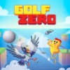 Golf Zero artwork