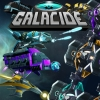 Galacide artwork