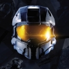 Halo: The Master Chief Collection (XSX) game cover art