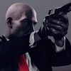 Hitman 2 (XSX) game cover art