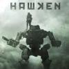 Hawken artwork