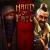 Hand of Fate artwork