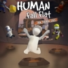 Human: Fall Flat artwork