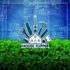 House Flipper artwork
