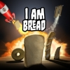 I Am Bread artwork