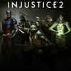 Injustice 2: Fighter Pack 3 (XSX) game cover art