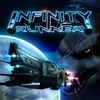 Infinity Runner artwork