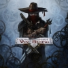 The Incredible Adventures of Van Helsing artwork
