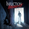 Infliction: Extended Cut artwork