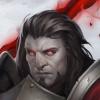 Immortal Realms: Vampire Wars (XSX) game cover art