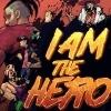 I Am The Hero (XSX) game cover art