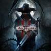 The Incredible Adventures of Van Helsing II artwork