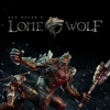 Joe Dever's Lone Wolf: Console Edition artwork