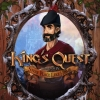 King's Quest: Chapter 4 - Snow Place Like Home artwork