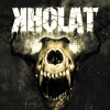 Kholat artwork