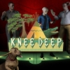 Knee Deep artwork