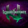 Killer Instinct: Season 3 artwork