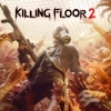 Killing Floor 2 artwork