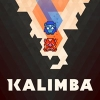 Kalimba artwork