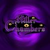 Killer Chambers (XSX) game cover art