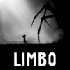 Limbo (XSX) game cover art