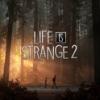 Life is Strange 2: Episode 1 - Roads artwork