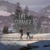 Life is Strange 2: Episode 2 - Rules artwork