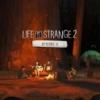 Life is Strange 2: Episode 3 - Wastelands artwork