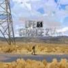Life is Strange 2: Episode 4 - Faith artwork