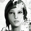 Life is Strange: Before the Storm artwork