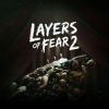 Layers of Fear 2 artwork